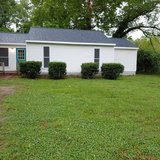 Richlands use a NO MONEY DOWN USDA LOAN, 3 beds 2 baths in Camp Lejeune, North Carolina