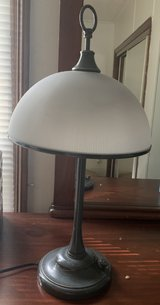 lamps set of 2 in Camp Lejeune, North Carolina