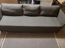 COMFY COUCH in Plainfield, Illinois