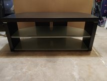 NEW TV STAND in Plainfield, Illinois