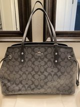 Authentic Coach purse in Fort Leonard Wood, Missouri