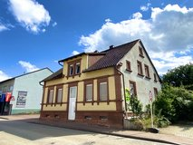 RENT: Freestanding House located in Weilerbach in Ramstein, Germany