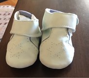 6-9 Mos Soft Shoes in St. Charles, Illinois