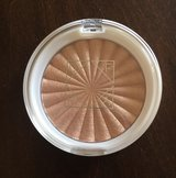 Ofra Highlighter Soho in Naperville, Illinois