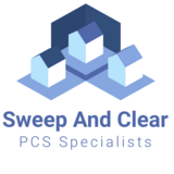 Professional PCS / End Of Tenancy Cleaning Services With Clearance Included. in Lakenheath, UK