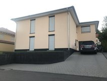 AWESOME HOUSE FOR RENT in Ramstein, Germany