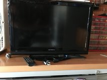 "26"" Dynex LCD TV with Remote in Kingwood, Texas"