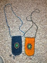 Small Beaded Purses in Chicago, Illinois