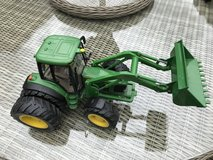 FARM TRACTORS X 2 Good condition in Lakenheath, UK