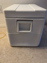 Coleman Extreme Cooler   ****Keeps food COLD for a WEEK!*** in Camp Pendleton, California