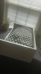 IKEA Dog Bed in Beaufort, South Carolina