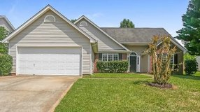 House for rent in Jacksonville, Alabama