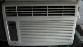 AIR CONDITIONER in Kingwood, Texas
