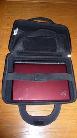 Asus Eee PC 1000HD Netbook in Alamogordo, New Mexico