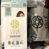 Lille baby carrier NEW in Okinawa, Japan