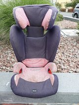 Romer child Seat in Ramstein, Germany