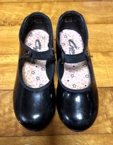 Kids Tap Dance Shoes in Okinawa, Japan
