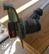 string trimmer weed eater reduced price in Alamogordo, New Mexico