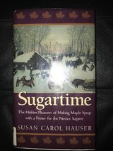 Sugartime (Maple Syruping) in Naperville, Illinois