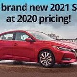 2021 models at 2020 prices!! in Ramstein, Germany