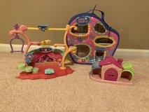 Hasbro Littlest Pet Shop in Naperville, Illinois
