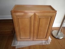Large Cabinet (Brand New) in Camp Lejeune, North Carolina