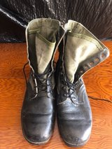Steel Toe Boots in Alamogordo, New Mexico