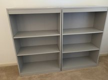 BOOKCASES in Baytown, Texas