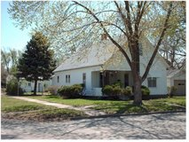 FOR RENT: $525 NICE 2 BEDROOM HOME 25 MINUTES SOUTH of FORT RILEY/JC AREA in Fort Riley, Kansas