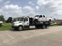 2009 ford f150 King ranch 4+4 in The Woodlands, Texas