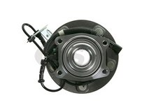 2008-2011 Dodge / Chrysler Front hub bearing assy. in Joliet, Illinois