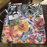 Swim Suit/Utility Bags in St. Charles, Illinois