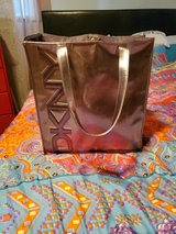 DKNY Tote in The Woodlands, Texas