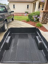 1996 chevy C1500 bed liner in Camp Pendleton, California