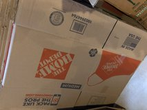 Moving Boxes (various sizes) in Naperville, Illinois