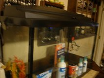NEW!!!!  30 gallon aquarium in Beaufort, South Carolina