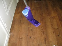 Swiffer Wet Jet Mop in Kingwood, Texas