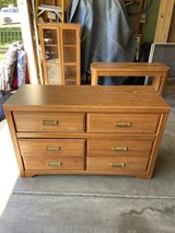 Broyhill 6 Drawer Dresser in Naperville, Illinois
