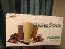 shakeology vegan in Okinawa, Japan