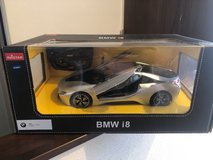 BMW RC CAR NEW IN BOX in Okinawa, Japan