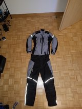 motorcycle touring suit- young adult in Wiesbaden, GE