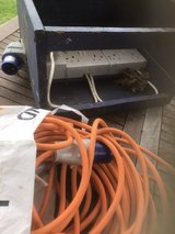 hook up cable in Lakenheath, UK
