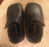 Toddler 5 1/2W Dress Shoes in Bolingbrook, Illinois