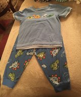 24 Months PJs in Bolingbrook, Illinois