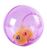 Zhu Zhu Pets Adventure Ball in Fort Bliss, Texas