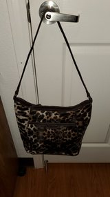 New Bags/Purses in Fort Bliss, Texas