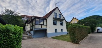 Single -Family Home in Bedesbach in Ramstein, Germany