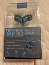 bluetooth earbud in Biloxi, Mississippi