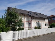 226 sqm single house, 4+BR, DA/Griesheim in Wiesbaden, GE