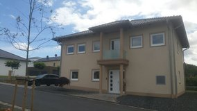Apartment in BITBURG for rent in Spangdahlem, Germany